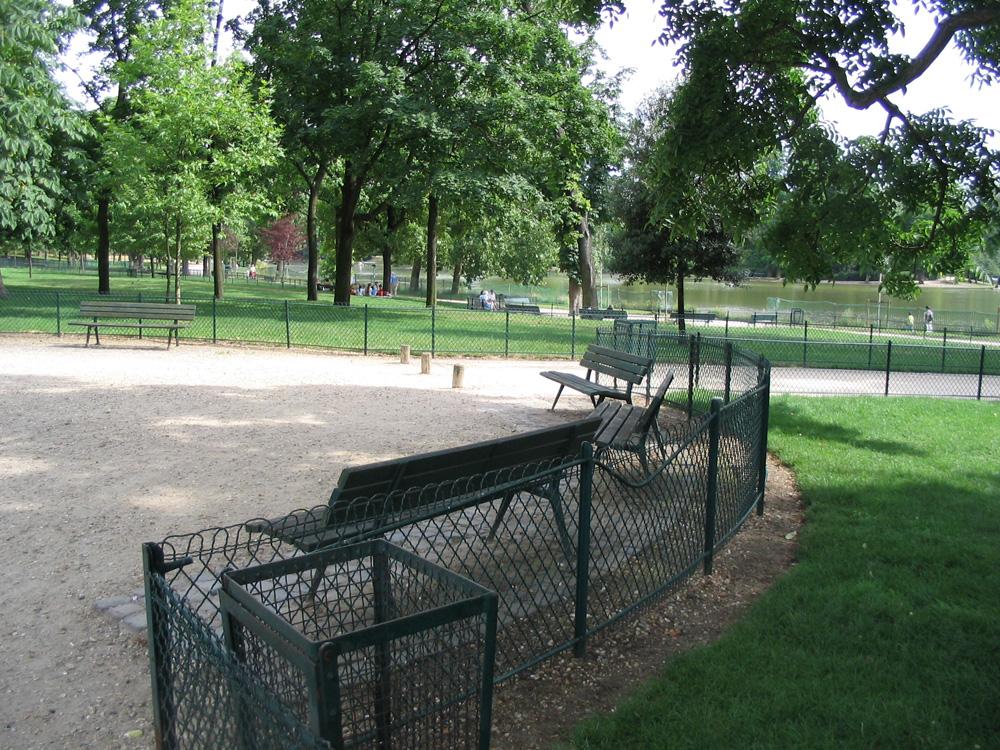 coloniale_park_seats