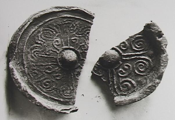 ruins1new332