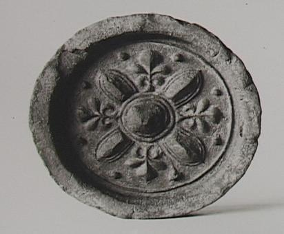 ruins1new3581