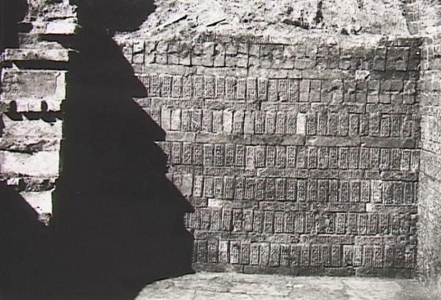 ruins1new383
